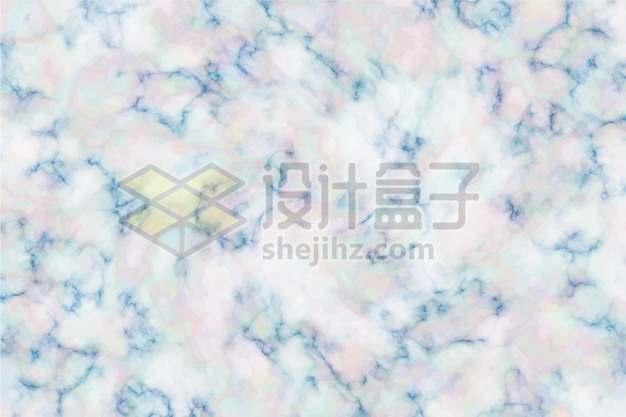 彩色大理石贴图468734背景图片素材