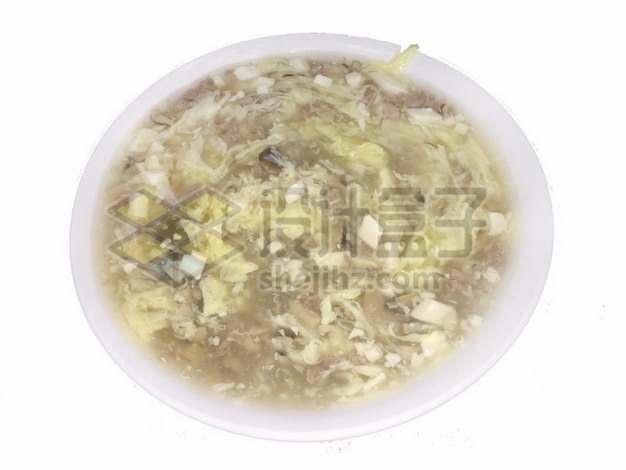 牛杂汤560539png免抠图片素材