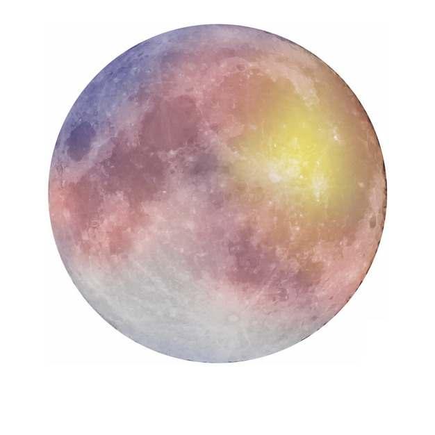高清月球地球卫星211797图片素材