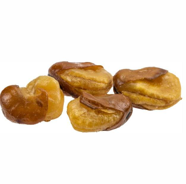 几粒油炸蚕豆美味零食909392免抠图片素材