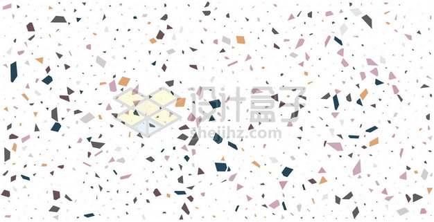彩色微晶石贴图579778背景图片素材