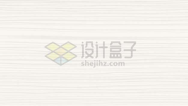 浅色复合板木板纹理贴图130856背景图片素材