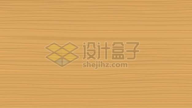深色复合板木板纹理贴图848664背景图片素材