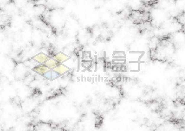 灰黑色大理石纹理贴图735243背景图片素材