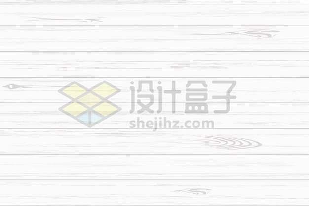 白色木头木板纹理贴图867006背景图片素材