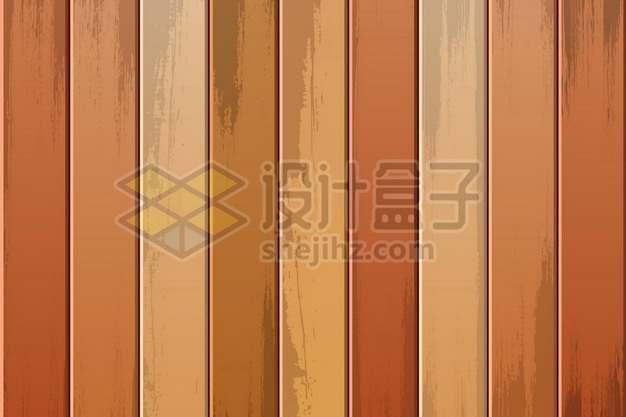 多色木板纹理贴图712362背景图片素材