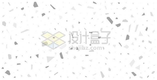 灰色微晶石贴图495194背景图片素材