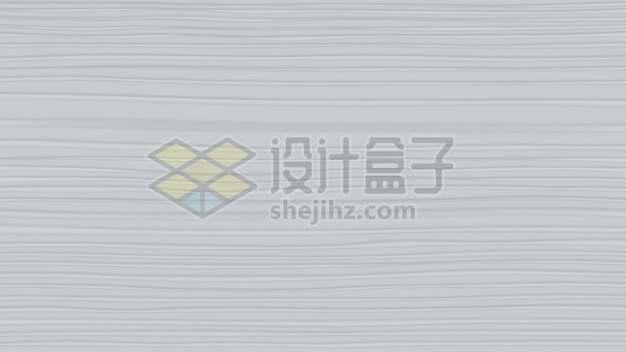灰色复合板木板纹理贴图999848背景图片素材