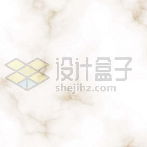 褐色大理石纹理贴图782750背景图片素材