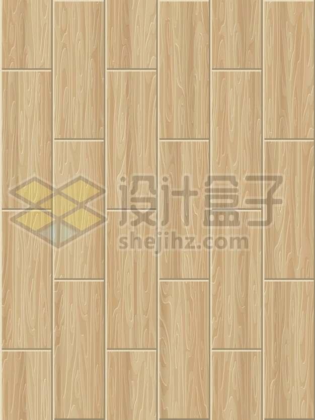 木地板纹路贴图732662背景图片素材