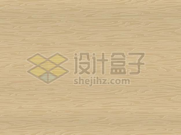 木板纹路贴图169268背景图片素材