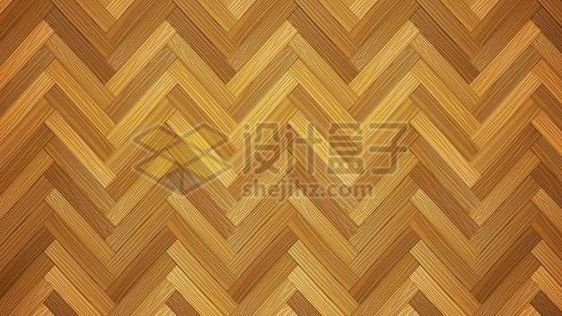 复合板木地板贴图580162背景图片素材