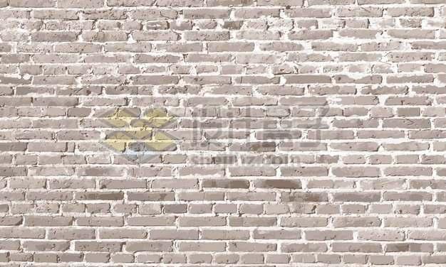 青砖外墙砖墙壁贴图933870背景图片素材