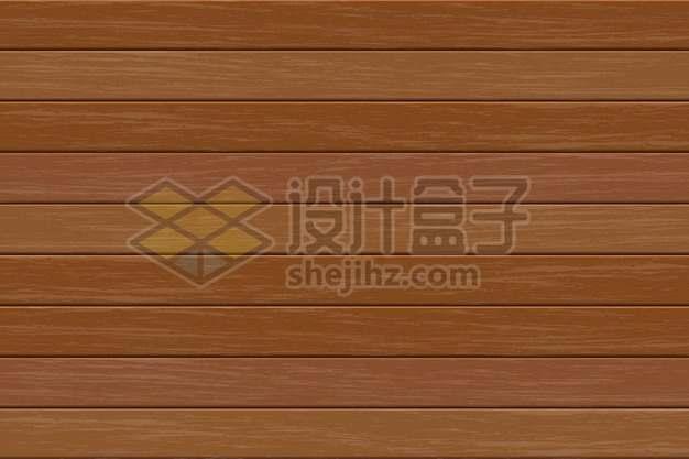 木板纹理贴图863868背景图片素材