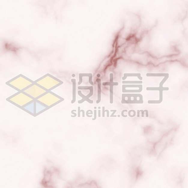 红色大理石纹理贴图266399背景图片素材