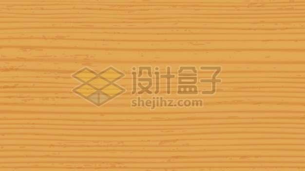 木头色复合板木板纹理贴图228292背景图片素材