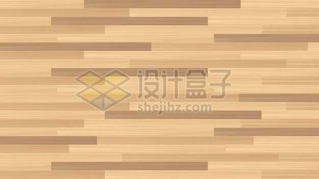 拼色木地板贴图255295背景图片素材