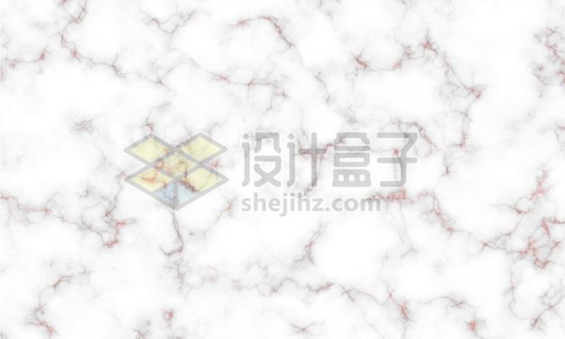 红色大理石贴图383256背景图片素材