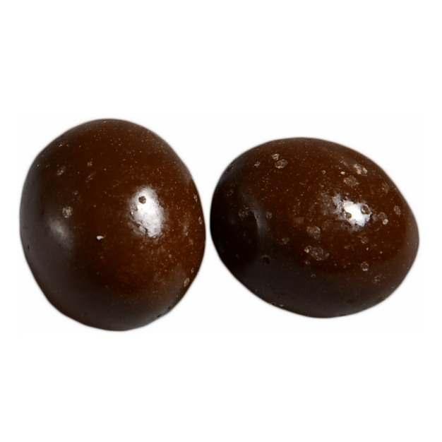 两颗松花蛋卤蛋卤鹌鹑蛋美味美食2665038png图片免抠素材