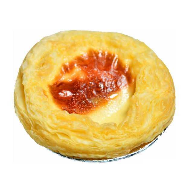 高清蛋挞美味美食5744730png图片免抠素材