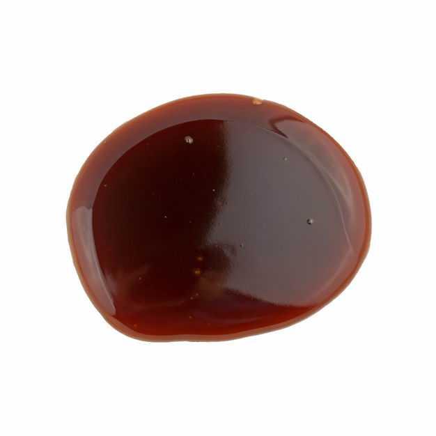 一小滩蚝油调味品酱油908222png图片免抠素材