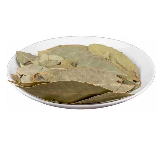 一盘香叶调味品香料1513041png图片免抠素材