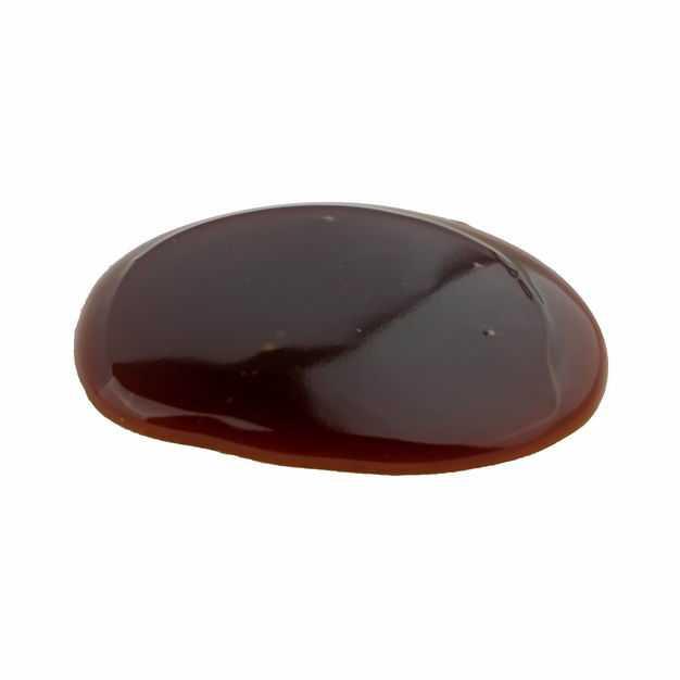 一小滩蚝油调味品874474png图片免抠素材