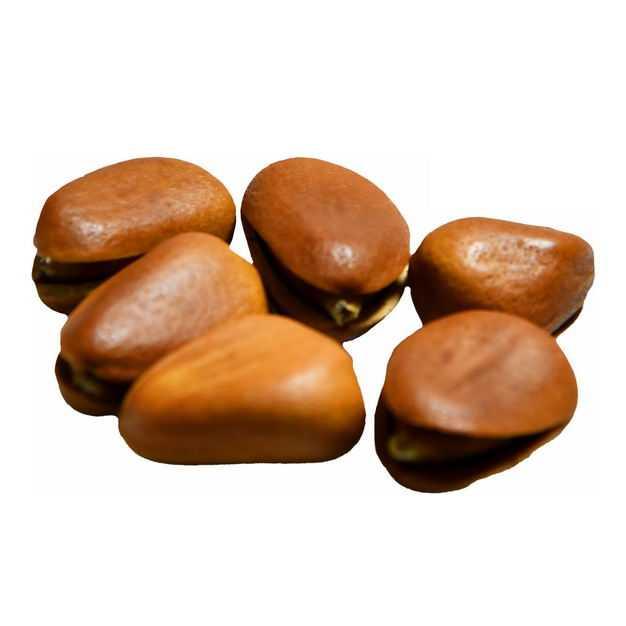 几颗开口松子美味坚果零食2808948png图片免抠素材