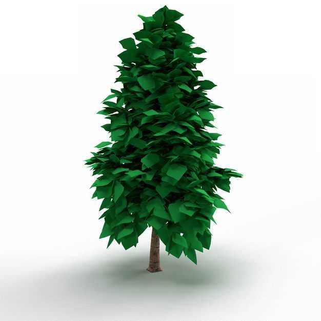 一棵绿萝绿植盆栽植物8735136免抠图片素材