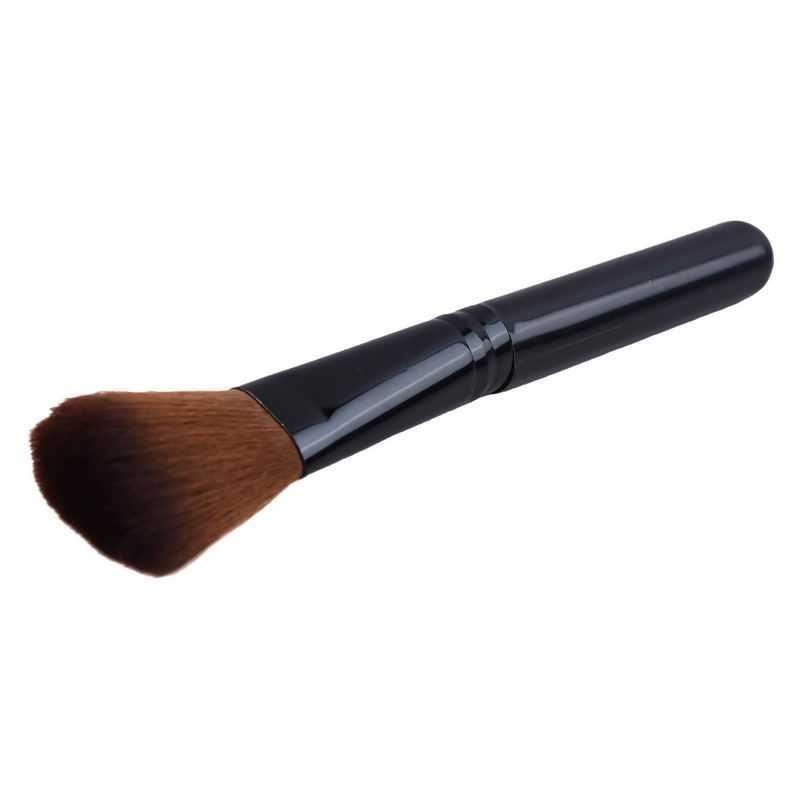 大号散粉刷化妆刷美妆工具1167686png图片免抠素材