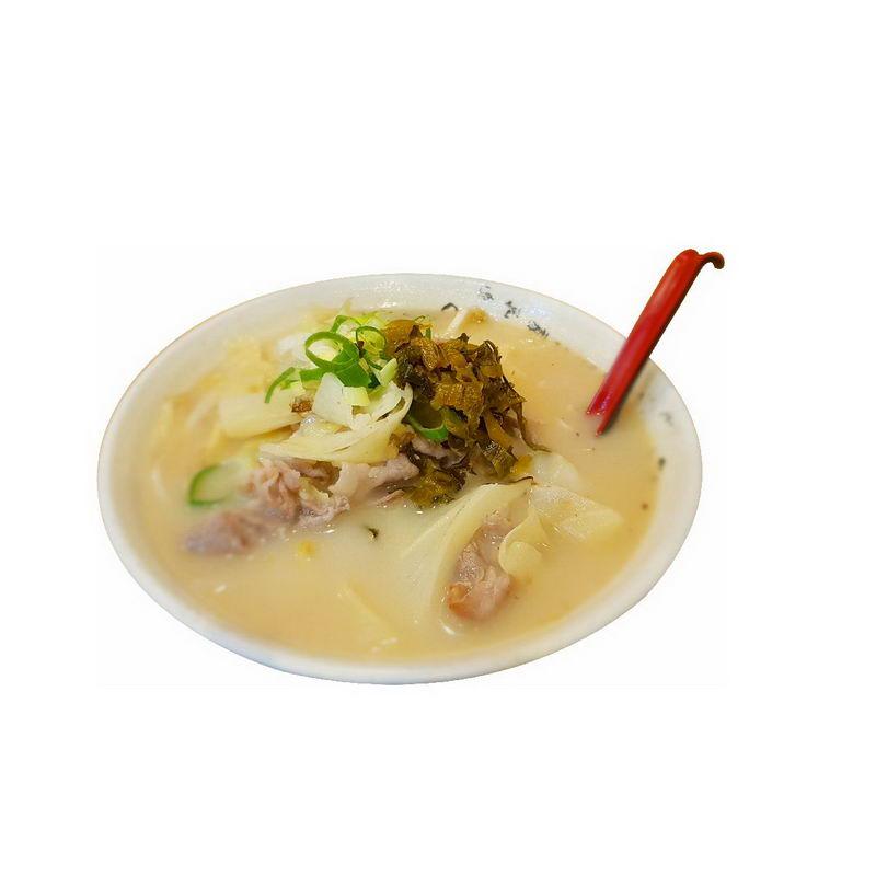 一碗美味的拉面美食9072121png图片免抠素材 生活素材-第1张