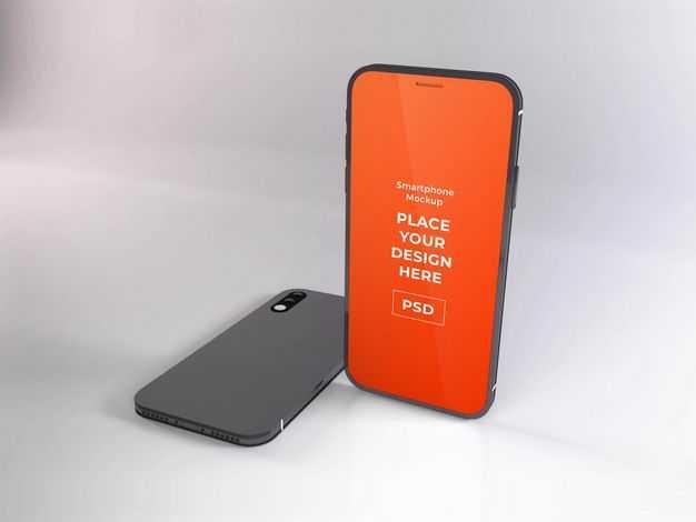 苹果手机iPhone12手机显示样机8497111免抠图片素材