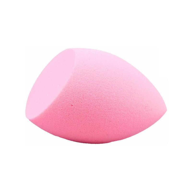 粉色的美妆蛋彩妆蛋上妆棉化妆工具5344215png图片免抠素材 生活素材-第1张