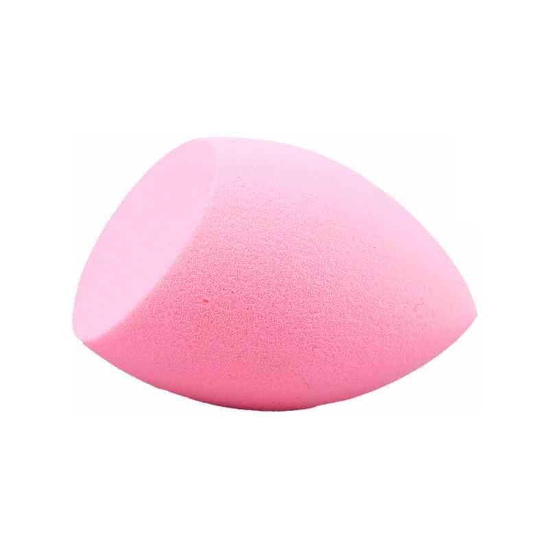 粉色的美妆蛋彩妆蛋上妆棉化妆工具5344215png图片免抠素材