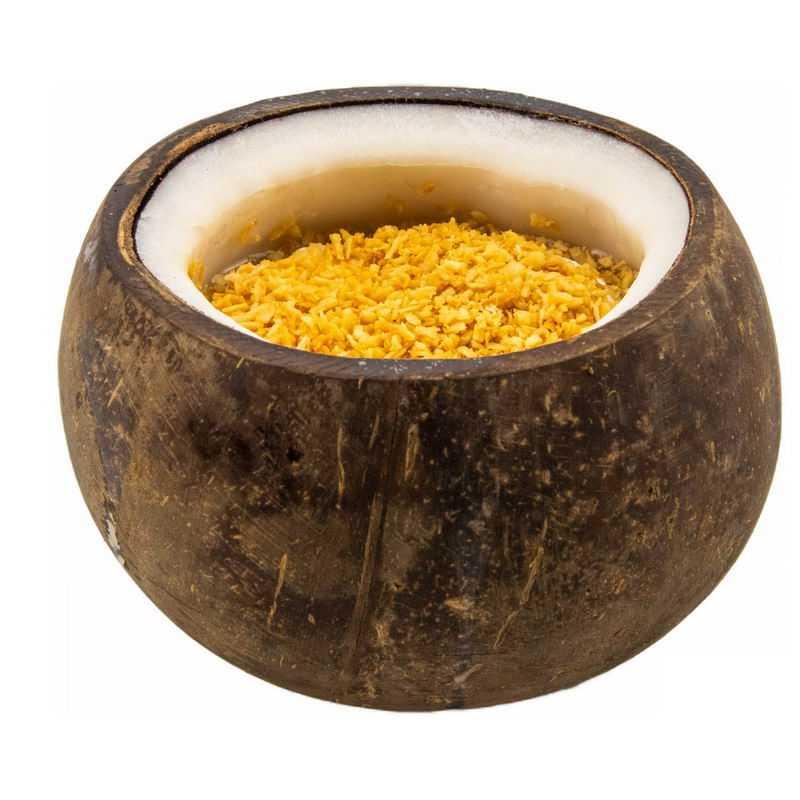 椰子冻美味美食2091637png图片免抠素材