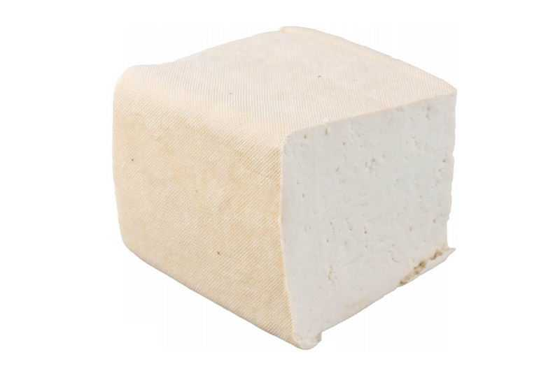 一块老豆腐美味美食2726954png图片免抠素材