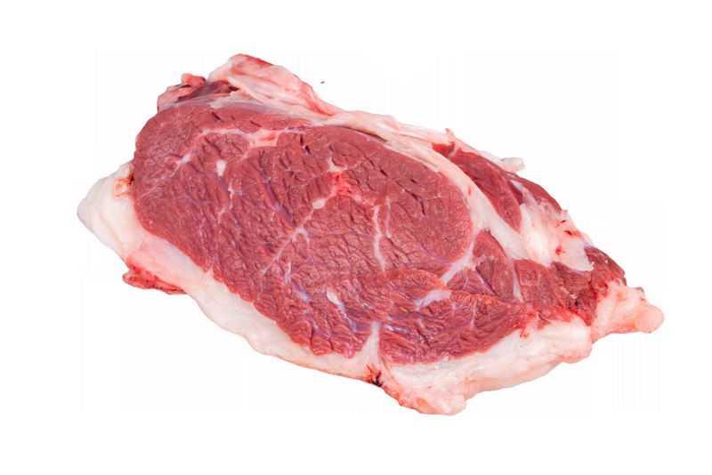 一大块猪肉牛肉羊肉1895076png图片免抠素材