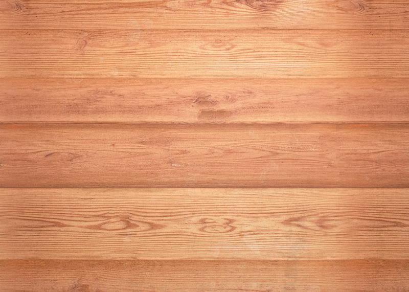 干净的木板背景3659055图片素材 材质纹理贴图-第1张