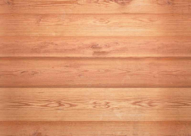 干净的木板背景3659055图片素材