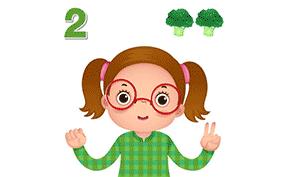 幼儿园教学图片素材
