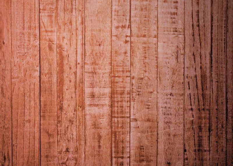 斑驳的红色木地板背景4997518图片素材 材质纹理贴图-第1张