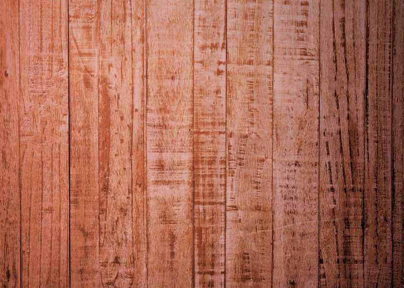 斑驳的红色木地板背景4997518图片素材