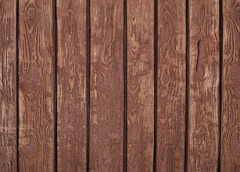 老化斑驳的木地板背景8254129图片素材 材质纹理贴图-第1张
