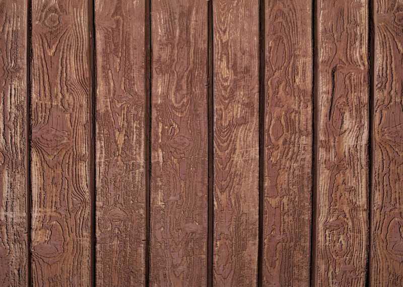 老化斑驳的木地板背景8254129图片素材