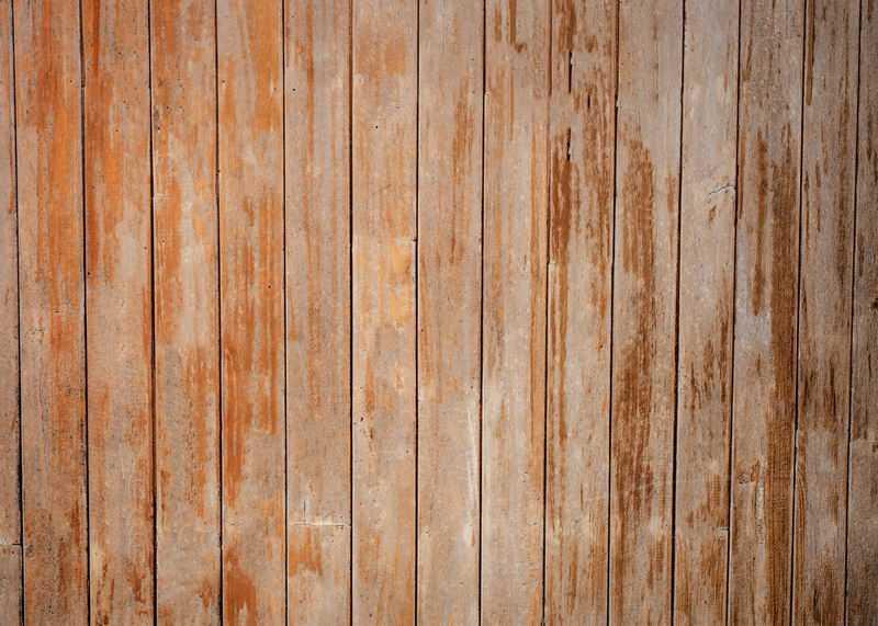 老旧木板背景图3206068图片素材