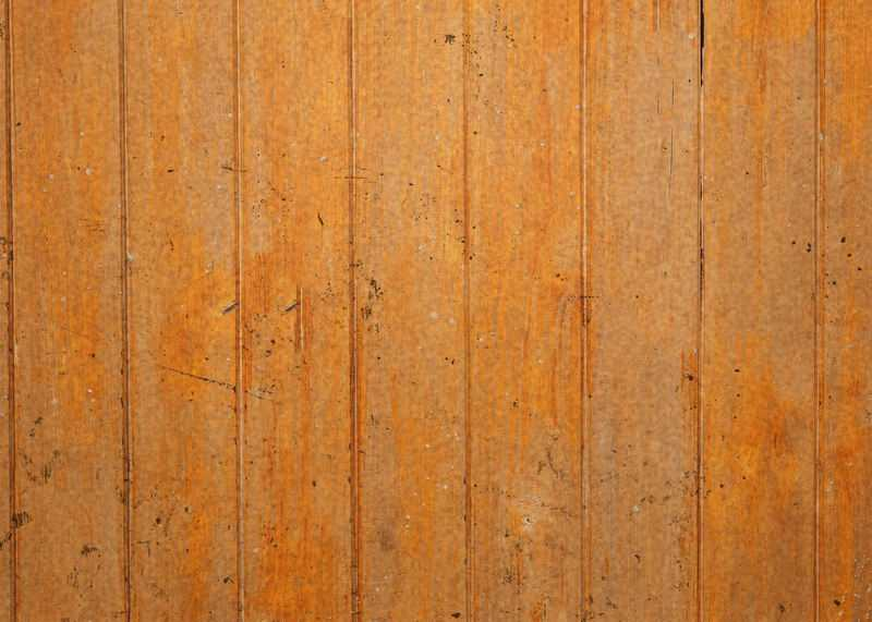橙色的老旧木板背景图7741041图片素材