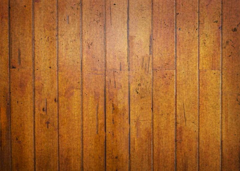老旧木地板背景1388829图片素材 材质纹理贴图-第1张