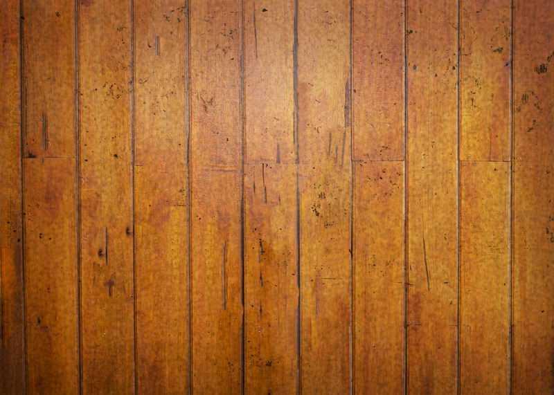 老旧木地板背景1388829图片素材