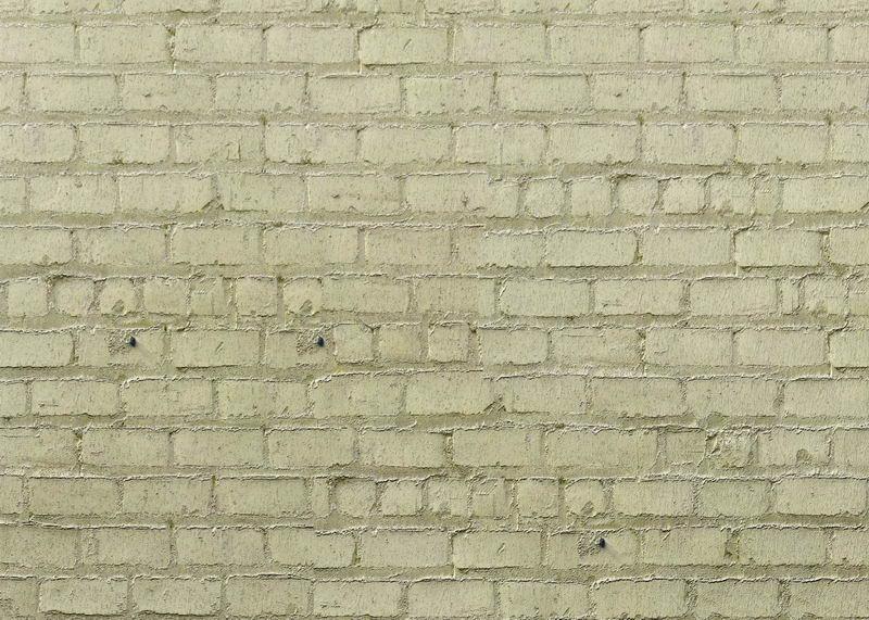 草灰色砖墙背景图1293348图片素材 材质纹理贴图-第1张