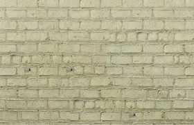草灰色砖墙背景图1293348图片素材